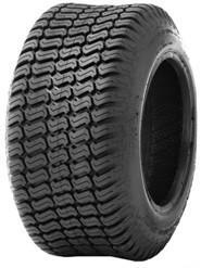 SU05 Tires