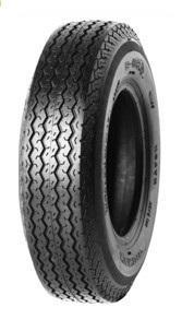 SU01 Tires